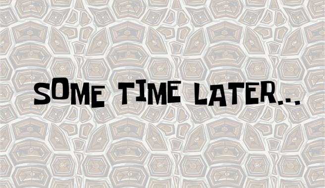 some_time_later