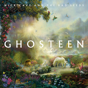 Ghosteen_-_Nick_Cave_and_the_Bad_Seeds