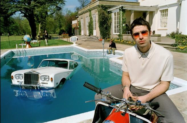 Liam-by-Pool-Stocks-House-1997-©-Michael-Spencer-Jones-6848