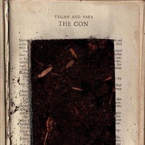 Tegan_and_Sara_-_The_Con_cover